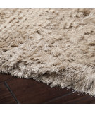RugStudio presents Rugstudio Sample Sale 57438R Beige Area Rug