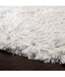 RugStudio presents Surya Whisper WHI-1005 Ivory Area Rug