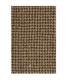 RugStudio presents Surya Windsor Wid-4302 Espresso Woven Area Rug