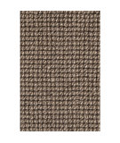 RugStudio presents Surya Windsor Wid-4303 Espresso Area Rug