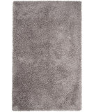 RugStudio presents Surya Wilde WLD-6000 Silver Gray Machine Woven, Good Quality Area Rug