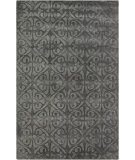 RugStudio presents Surya Wave WVE-1006 Green Area Rug