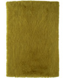 RugStudio presents Surya Yeti YET-1304  Area Rug