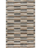 RugStudio presents Surya Young Life YGL-7005 Gray Hand-Tufted, Best Quality Area Rug
