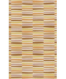 RugStudio presents Surya Young Life YGL-7007 Neutral / Green / Yellow Hand-Tufted, Best Quality Area Rug