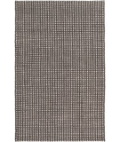 RugStudio presents Surya Yukon Ykn-2003 Charcoal Woven Area Rug