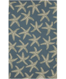 RugStudio presents Surya Yacht Club YTC-2001 Flat-Woven Area Rug