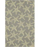 RugStudio presents Surya Yacht Club YTC-2002 Flat-Woven Area Rug