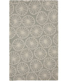 RugStudio presents Surya Yacht Club YTC-2015 Flat-Woven Area Rug
