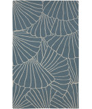RugStudio presents Surya Yacht Club YTC-2022 Flat-Woven Area Rug