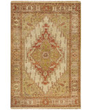 RugStudio presents Rugstudio Sample Sale 37362R Hand-Knotted, Good Quality Area Rug