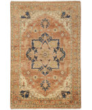 RugStudio presents Surya Zeus ZEU-7805 Hand-Knotted, Good Quality Area Rug