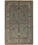 RugStudio presents Surya Zeus ZEU-7811 Hand-Knotted, Best Quality Area Rug