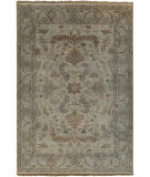 RugStudio presents Surya Zeus ZEU-7812 Hand-Knotted, Best Quality Area Rug