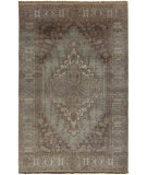 RugStudio presents Surya Zeus ZEU-7813 Hand-Knotted, Best Quality Area Rug