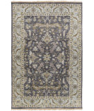 RugStudio presents Surya Zeus Zeu-7825 Beige Hand-Knotted, Best Quality Area Rug