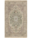 RugStudio presents Surya Zeus Zeu-7827 Hand-Knotted, Best Quality Area Rug