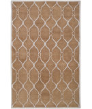 RugStudio presents Surya Zuna ZUN-1018 Hand-Tufted, Good Quality Area Rug