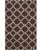 RugStudio presents Rugstudio Sample Sale 57457R Hand-Tufted, Good Quality Area Rug