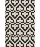RugStudio presents Surya Zuna Zun-1048 Hand-Tufted, Good Quality Area Rug