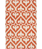 RugStudio presents Rugstudio Sample Sale 61581R Hand-Tufted, Good Quality Area Rug