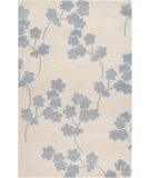 RugStudio presents Surya Zuna Zun-1067 Hand-Tufted, Good Quality Area Rug