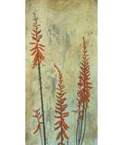 RugStudio presents Surya Wall Art AB167A