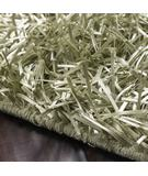 RugStudio presents Surya Aries ARS-3827-texture Tarragon Area Rug