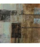 RugStudio presents Surya Wall Art BE223A By Jane Bellows