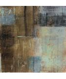 RugStudio presents Surya Wall Art BE224A By Jane Bellows