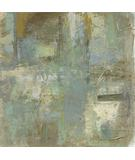 RugStudio presents Surya Wall Art BE918E By Jane Bellows