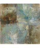 RugStudio presents Surya Wall Art BE920E By Jane Bellows