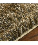 RugStudio presents Surya Boulevard BLV-8007  Area Rug