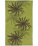 RugStudio presents Surya Cape CAP-1011 Hand-Tufted, Good Quality Area Rug