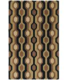 RugStudio presents Surya Forum FM-7087 Hand-Tufted, Best Quality Area Rug