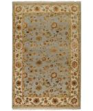 RugStudio presents Surya Imperial IMP-1001 Hand-Knotted, Good Quality Area Rug