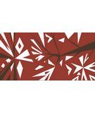 RugStudio presents Surya Wall Art JD131A