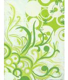RugStudio presents Surya Wall Art JD133A