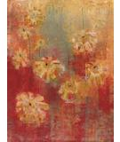 RugStudio presents Surya Wall Art MH144A