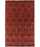 RugStudio presents Surya Smithsonian SMI-2108 Hand-Tufted, Good Quality Area Rug