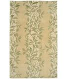RugStudio presents Surya Tamira TAM-1028 Hand-Tufted, Best Quality Area Rug