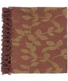 RugStudio presents Rugstudio Famous Maker 39933 Red-Camel Area Rug