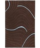 RugStudio presents Surya Urban URB-6101 Hand-Tufted, Good Quality Area Rug