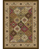 RugStudio presents Tayse Laguna 4588 Multi Machine Woven, Good Quality Area Rug