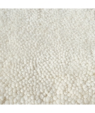 RugStudio presents The Rug Market America Frisco San Bernardo 01165 White Area Rug