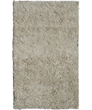RugStudio presents The Rug Market America Frisco San Remo 01167 Ivory Area Rug