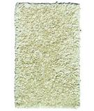 RugStudio presents The Rug Market America Kids Shaggy Raggy Cream 02217 Cream Area Rug