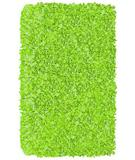 RugStudio presents The Rug Market America Kids Shaggy Raggy Lime 02219 Lime Area Rug