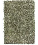 RugStudio presents The Rug Market America Frisco Coral 09707 Grey Area Rug