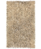 RugStudio presents The Rug Market America Resort Grazin' In The Grass 25152 Tan Area Rug